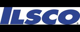 ILSCO Corporation