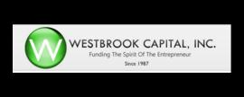 Westbrook Capital