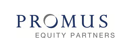 Promus Equity Partners