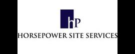 Horsepower Site Services