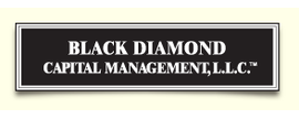 Black Diamond Capital Management