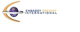 Embassy Freight International, LLC