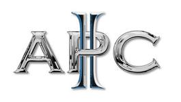 APCI Systems, LLC
