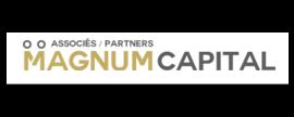 MAGNUM Capital Partners / Associés