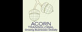 Acorn Transglobal