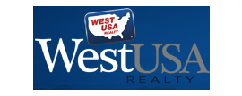 The Paragon Group-West USA Realty