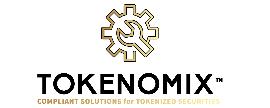 Tokenomix