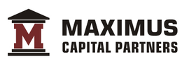 Maximus Capital Partners