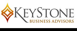 KeyStone Business Advisors