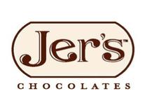 Jer's Chocolates