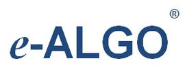 e-ALGO Limited