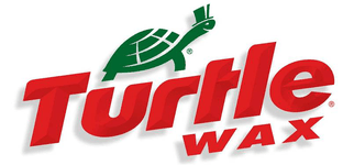 TurtleWax Auto Appearance Centers