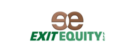 Exit Equity