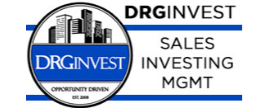 DRGinvest