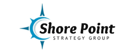Shore Point Strategy Group