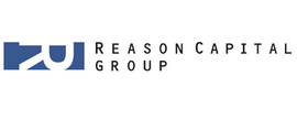 Reason Capital Group LLC
