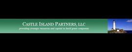 Castle Island Partners