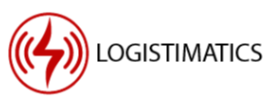 Logistimatics