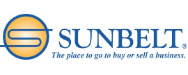 Sunbelt Business Brokers - Montgomery & Frederick Counties