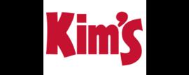 Kim's Convenience Stores