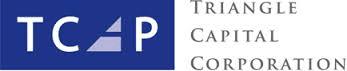 Triangle Capital Corporation