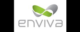 Enviva Partners LP