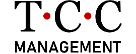 TCC Management