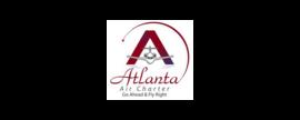 Atlanta Air Charter, Inc.