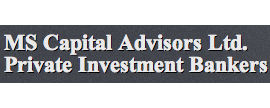 MS Capital Advisors