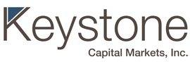 Keystone Capital Markets, Inc.