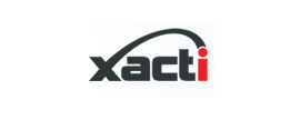 Xacti, LLC