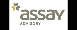 Assay Advisory