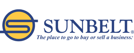 Sunbelt Business Brokers - Denver