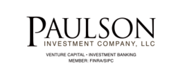 Paulson Investment Co.