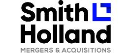 Smith Holland Advisors