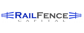 RailFence Capital