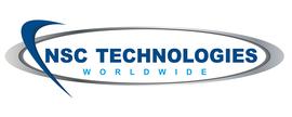 NSC Technologies