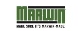 The Marwin Company