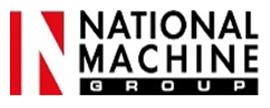 National Machine Group