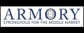 Armory Securities, LLC