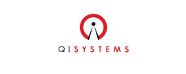 QI Systems, Inc.