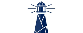 Lighthouse Business Brokers