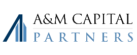 Alvarez & Marsal Capital Partners