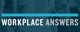 Workplace Answers Inc