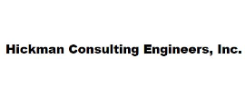 Hickman Consulting Engineers