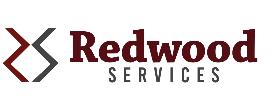Redwood Services