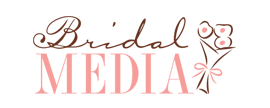 Bridal Media Ventures