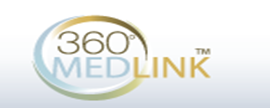 360MedLink