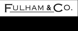 Fulham Company