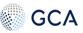 GCA Global